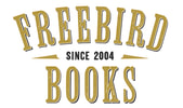 Freebird Books
